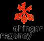 Shingar Regency Logo